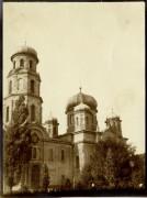 Собор Воздвижения Креста Господня - Люблин - Люблинское воеводство - Польша