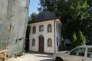 Церковь Екатерины - Бухарест, Сектор 4 - Бухарест - Румыния