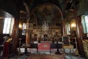 Церковь Илии Пророка - Бухарест, Сектор 3 - Бухарест - Румыния