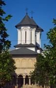Бухарест, Сектор 3. Трёх Святителей, церковь