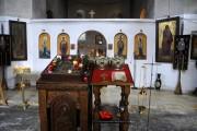 Церковь Влахернской иконы Божией Матери - Зугдиди - Самегрело и Земо-Сванетия - Грузия