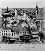 Собор Спаса Преображения - Нарва - Ида-Вирумаа - Эстония