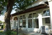 Варна. Афанасия Великого, церковь