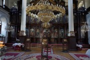 Габрово. Успения Пресвятой Богородицы, церковь