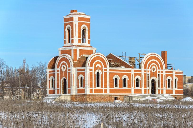 На выпускном 2012 в рп дмитриевка тамбовской области