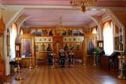 Церковь Рождества Иоанна Предтечи - Чита - Читинский район, г. Чита - Забайкальский край