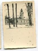 Церковь Успения Пресвятой Богородицы - Гатчина - Гатчинский район - Ленинградская область