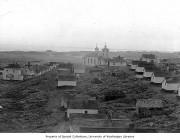 Церковь Петра и Павла - Сент-Пол-Айленд - США - Прочие страны
