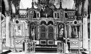 Церковь Мефодия Патарского при Приюте св. Мефодия (М. М. Молчанова) для бедных детей - Санкт-Петербург - Санкт-Петербург - г. Санкт-Петербург