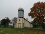 Моленная Успения Пресвятой Богородицы - Паежяряй - Литва - Прочие страны