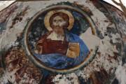 Церковь Пресвятой Богородицы Антифонитис - Калограя - Гирне (Кирения) - Кипр