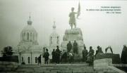 Церковь Вознесения Господня - Тамань - Темрюкский район - Краснодарский край