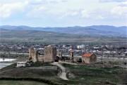 Архангельский монастырь - Самцериси - Шида-Картли - Грузия
