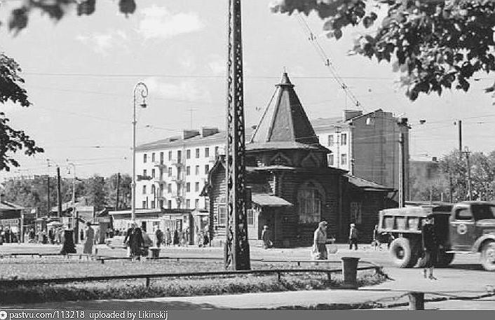 ... санкт петербург г санкт петербург: sobory.ru/photo/266526