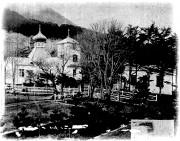 Кафедральный собор Благовещения Пресвятой Богородицы - Сэндай - Япония - Прочие страны