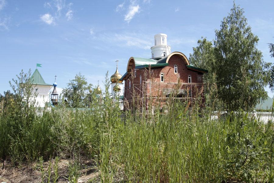 телефон церкви в курье пермь Ваучер Сергей Песня: