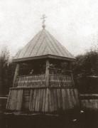 Церковь Николая Чудотворца - Ртищево - Ртищевский район - Саратовская область
