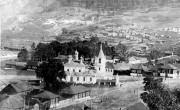 Церковь Петра и Павла - Златоуст - г. Златоуст - Челябинская область