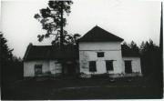 Церковь Илии Пророка - Старцево - Вытегорский район - Вологодская область