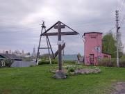 Торжок. Димитрия Солунского, церковь