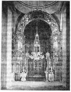 Церковь Покрова Пресвятой Богородицы - Вольск - Вольский район - Саратовская область