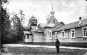 Церковь Петра и Павла в Бежице - Брянск - г. Брянск - Брянская область
