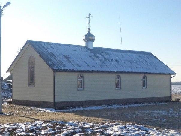 Церковь Софии Слуцкой, Мосты