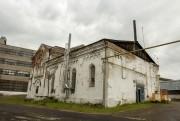 Церковь Илии Пророка - Ардатов - Ардатовский район - Нижегородская область