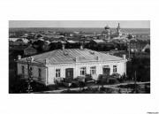 Церковь Николая Чудотворца - Миллерово - Миллеровский район - Ростовская область
