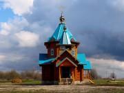 Церковь Рождества Пресвятой Богородицы - Коноплино - Ухоловский район - Рязанская область