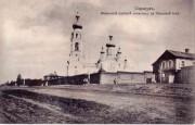 Старцевогорский Иоанно-Предтеченский мужской монастырь - Сарапул - Сарапульский район и г. Сарапул - Республика Удмуртия