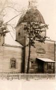 Церковь Петра и Павла в Кореневском - Коренево - Тарский район - Омская область