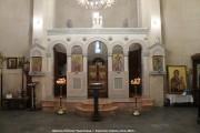 Боржоми. Николая Чудотворца, церковь