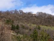 Монастырь Самеба - Самеба - Квемо-Картли - Грузия
