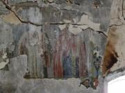 Церковь Зосимы и Савватия Соловецких - Журавлёво - Ординский район - Пермский край