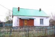 Церковь Сергия Радонежского - Урман - Иглинский район - Республика Башкортостан