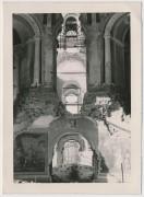 Казулино. Николая Чудотворца, церковь