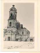 Болхов. Николая Чудотворца Гончарного, церковь
