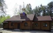 Церковь Петра и Февронии - Гомель - г. Гомель - Беларусь, Гомельская область
