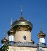Червень. Николая Чудотворца, церковь