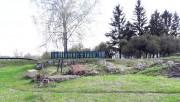 Церковь Георгия Победоносца - Шама - Алексеевский район - Республика Татарстан
