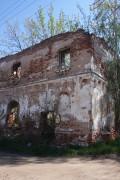 Церковь Благовещения Пресвятой Богородицы - Ржев - Ржевский район - Тверская область