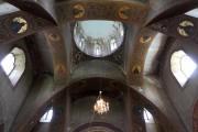 Церковь Алексия, митрополита Московского - Байрамали - Туркменистан - Прочие страны