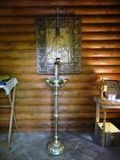 Часовня Казанской иконы Божией Матери - Сенницы 2-е - Озёрский район - Московская область