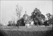 Церковь Петра и Павла - Гарутишки - Дзержинский район - Беларусь, Минская область