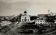Церковь Сретения Господня - Киев - г. Киев - Украина, Киевская область
