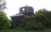 Церковь Николая Чудотворца - Чадаевка - Сеченовский район - Нижегородская область