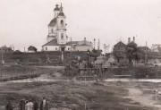 Собор Богоявления Господня - Великие Луки - Великолукский район и г. Великие Луки - Псковская область