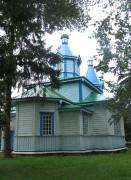 Церковь Жен-мироносиц - Сорокотяги - Белоцерковский район - Украина, Киевская область