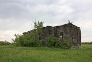 Церковь Казанской иконы Божией Матери - Пролейка - Елховский район - Самарская область